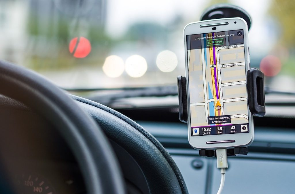 How a GPS for car device isn't a one-fits-all solution